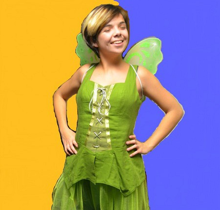 tinkerbell-feature