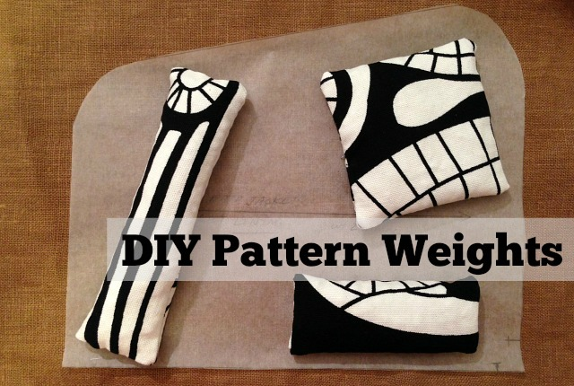 pattern-weights-ft