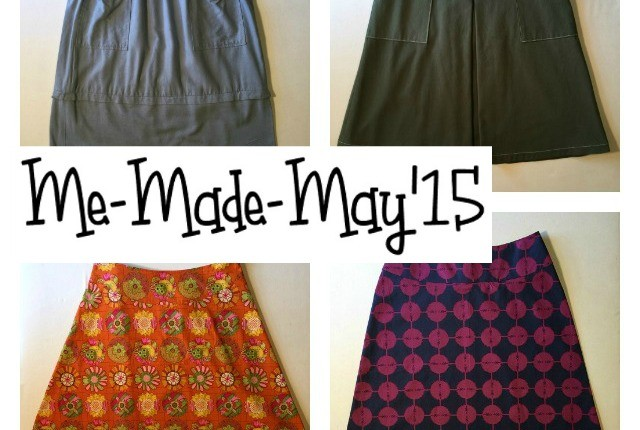 me made may skirt feat