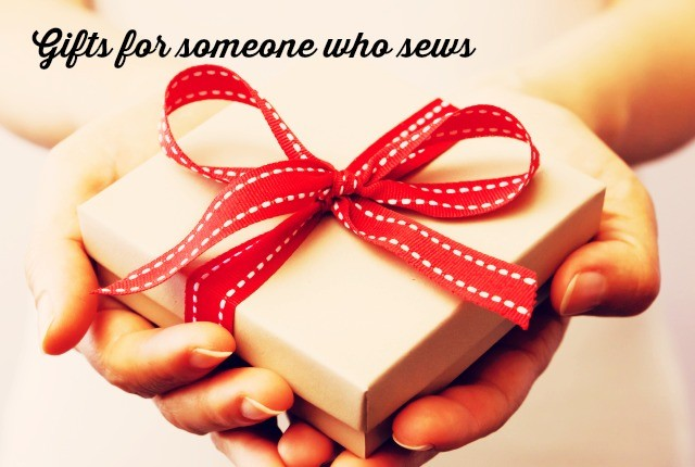 Gifts for sewers & Gifts for sewers u2013 The Daily Sew