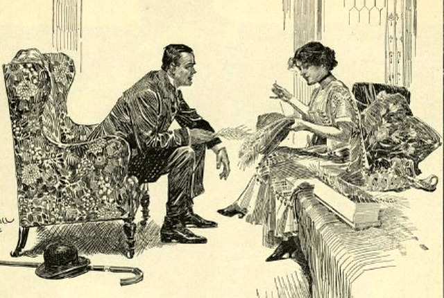 1912_sewing