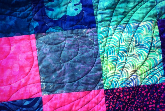 2016-08-bg-hawaiian-baby-quilt-ft