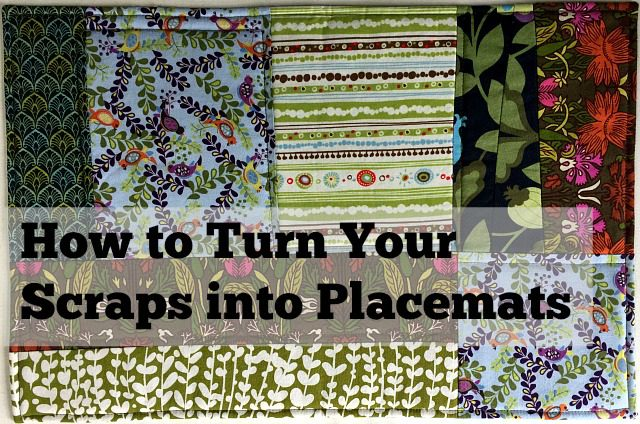 2016-11-bg-patchwork-placemat-ft