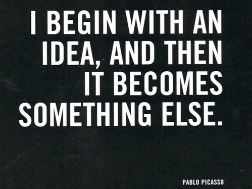 quote-pablo-picasso-ideas