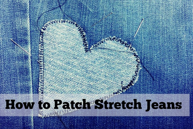 2017-2-bg-patch-stretch-denim-ft2