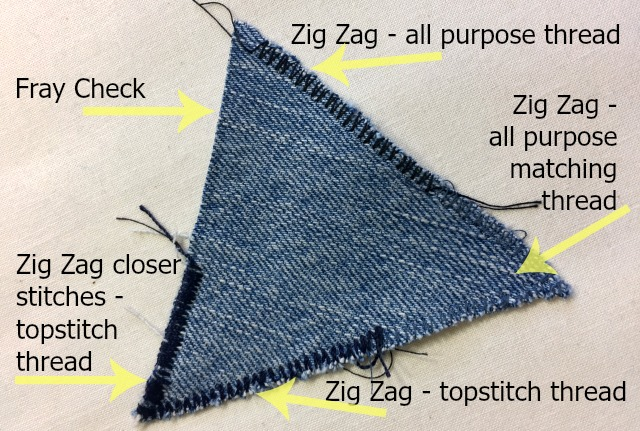 2017-2-bg-patch-stretch-denim02