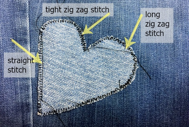 2017-2-bg-patch-stretch-denim05