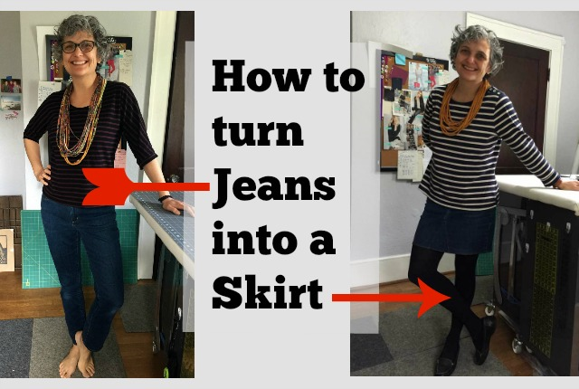2017-6-bg-how-to-turn-jeans-into-a-skirt-ft
