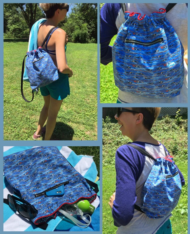 2017-drawstringbag-backpack-ft-s